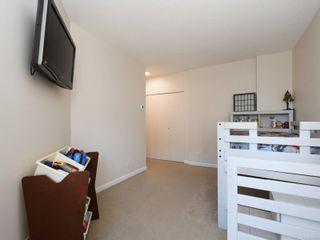 Photo 15: 408 1010 View St in Victoria: Vi Downtown Condo for sale : MLS®# 854702