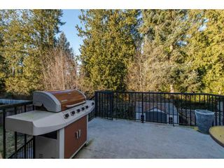 """Photo 17: 32963 BOOTHBY Avenue in Mission: Mission BC House for sale in """"CEDAR ESTATES"""" : MLS®# R2134633"""