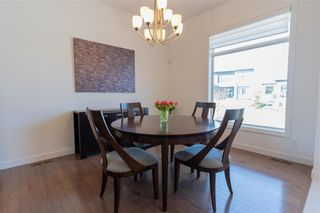 Photo 14: 148 Autumnview Drive in Winnipeg: South Pointe Residential for sale (1R)  : MLS®# 202109065