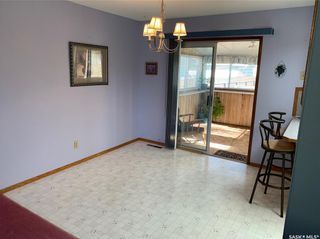 Photo 12: 613 2nd Avenue Northeast in Preeceville: Residential for sale : MLS®# SK856621