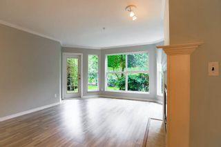 "Photo 3: 114 6557 121 Street in Surrey: West Newton Condo for sale in ""Lakewood Terrace"" : MLS®# R2083084"