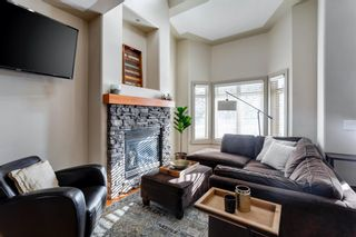 Photo 9: 2018 Patricia Landing SW in Calgary: Garrison Woods Row/Townhouse for sale : MLS®# A1066697