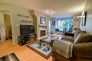 """Photo 3: 319 6833 VILLAGE GREEN in Burnaby: Highgate Condo for sale in """"CARMEL"""" (Burnaby South)  : MLS®# R2123253"""