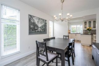 "Photo 6: 5349 LAUREL Way in Ladner: Hawthorne House for sale in ""Victory South"" : MLS®# R2480456"