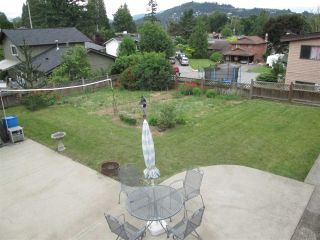 Photo 16: 34011 SHANNON Drive in Abbotsford: Central Abbotsford House for sale : MLS®# R2177798