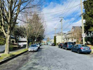 Photo 7: 1251 WOODLAND Drive in Vancouver: Grandview Woodland House for sale (Vancouver East)  : MLS®# R2542350
