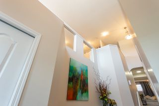 Photo 21: 1423 HERMITAGE Road in Edmonton: Zone 35 Townhouse for sale : MLS®# E4246308