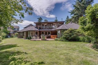 Photo 41: 2477 Prospector Way in Langford: La Florence Lake House for sale : MLS®# 844513