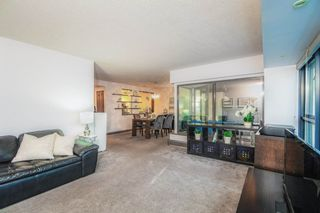 """Photo 3: 602 1177 PACIFIC Boulevard in Vancouver: Yaletown Condo for sale in """"PACIFIC PLAZA"""" (Vancouver West)  : MLS®# R2421306"""