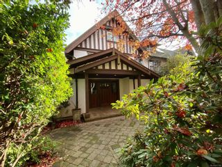 Photo 59: 407 Newport Ave in : OB South Oak Bay House for sale (Oak Bay)  : MLS®# 871728