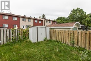 Photo 25: 800 GADWELL COURT in Ottawa: House for sale : MLS®# 1260835