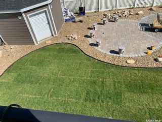 Photo 47: 420 Nicklaus Drive in Warman: Residential for sale : MLS®# SK863675