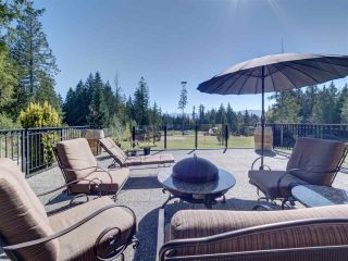 Photo 19: 981 CHAMBERLIN Road in Gibsons: Gibsons & Area House for sale (Sunshine Coast)  : MLS®# R2481276