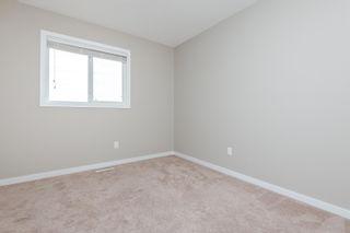 Photo 23: 17567 59 Street in Edmonton: Zone 03 House for sale : MLS®# E4259556