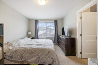 Photo 24: 205 Jumping Pound Common: Cochrane Row/Townhouse for sale : MLS®# A1138561