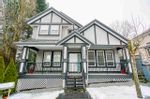 Main Photo: 6248 148 Street in Surrey: Sullivan Station House for sale : MLS®# R2544932