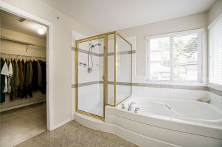 """Photo 24: 82 678 CITADEL Drive in Port Coquitlam: Citadel PQ Townhouse for sale in """"CITADEL POINT"""" : MLS®# R2469873"""