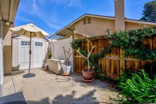 Photo 35: House for sale : 4 bedrooms : 15557 Paseo Jenghiz in San Diego