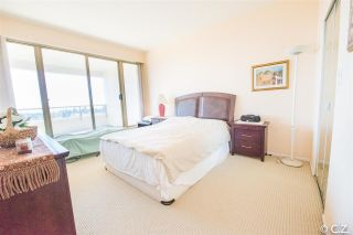 Photo 8: 1202 4830 BENNETT Street in Burnaby: Metrotown Condo for sale (Burnaby South)  : MLS®# R2052659