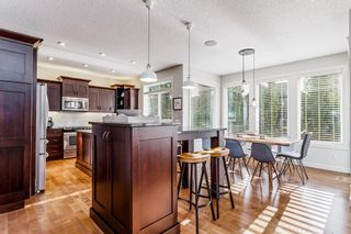 Photo 6: Calgary Luxury Estate Home in Cranston SOLD in 1 Day
