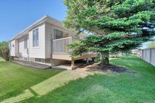 Photo 48: 55 CEDUNA Park SW in Calgary: Cedarbrae Duplex for sale : MLS®# A1015320