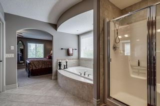 Photo 29: 977 COOPERS Drive SW: Airdrie Detached for sale : MLS®# C4303324