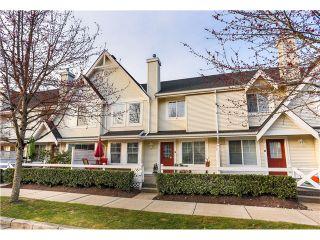 Photo 18: # 34 23575 119TH AV in Maple Ridge: Cottonwood MR Condo for sale : MLS®# V1108811