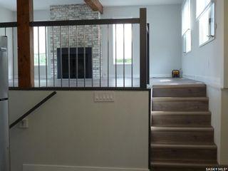 Photo 9: 2501 Edward Street in Regina: River Heights RG Residential for sale : MLS®# SK868012