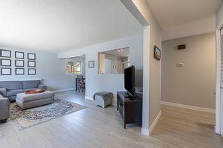 Photo 2: 68 GAINSBOROUGH Avenue: St. Albert House for sale : MLS®# E4240559