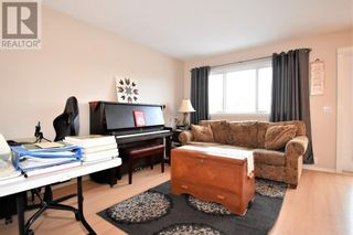 Photo 8: 3132 Bradwell Street in Hinton: House for sale : MLS®# A1049230