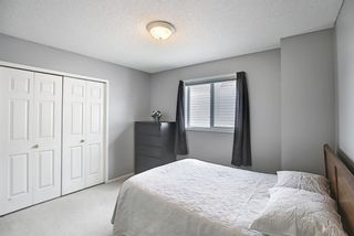 Photo 28: 33 Tuscarora Circle NW in Calgary: Tuscany Detached for sale : MLS®# A1106090