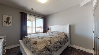 Photo 22: 122 KIRPATRICK Crescent: Leduc House for sale : MLS®# E4233464