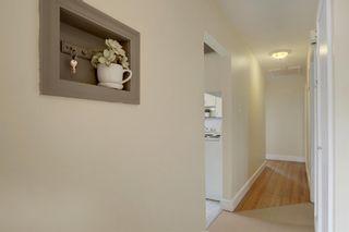 Photo 10: 1438 39 Street SW in Calgary: Rosscarrock Semi Detached for sale : MLS®# A1087813
