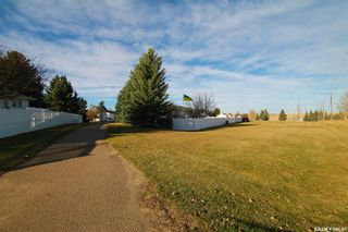 Photo 29: 198 Lister Kaye Crescent in Swift Current: Trail Residential for sale : MLS®# SK833757