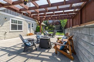Photo 26: 497 Montclair Dr in Nanaimo: Na University District House for sale : MLS®# 879851