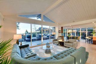 Photo 10: 352 54 Street in Delta: Pebble Hill House for sale (Tsawwassen)  : MLS®# R2171136