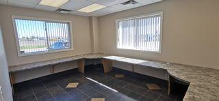 Photo 17: 9304 111 Street in Fort St. John: Fort St. John - City SW Industrial for lease (Fort St. John (Zone 60))  : MLS®# C8039657
