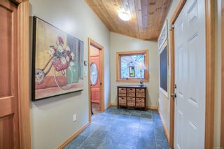 Photo 24: 11155 North Watts Rd in Saltair: Du Saltair House for sale (Duncan)  : MLS®# 866908
