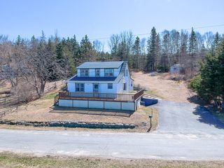 Photo 2: 410 Upper Blandford Road in Deep Cove: 405-Lunenburg County Residential for sale (South Shore)  : MLS®# 202108018