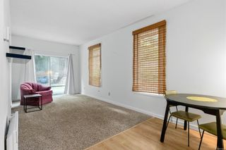 Photo 15: 1348 Argyle Ave in : Na Departure Bay House for sale (Nanaimo)  : MLS®# 878285