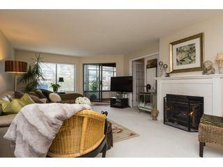 "Photo 7: 105 1467 MARTIN Street: White Rock Condo for sale in ""Searidge Court"" (South Surrey White Rock)  : MLS®# R2154678"