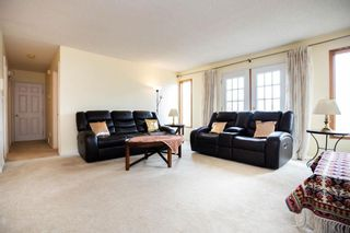 Photo 14: 324 Columbia Drive in Winnipeg: Whyte Ridge Residential for sale (1P)  : MLS®# 202023445