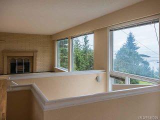 Photo 7: 5047 Lost Lake Rd in NANAIMO: Na North Nanaimo House for sale (Nanaimo)  : MLS®# 630295