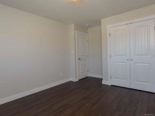Photo 31: 4161 CHANCELLOR Crescent in COURTENAY: CV Courtenay City House for sale (Comox Valley)  : MLS®# 799523