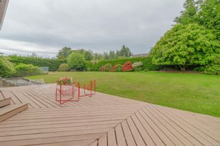 Photo 30: 7059 Briarwood Pl in : Sk Whiffin Spit House for sale (Sooke)  : MLS®# 874608