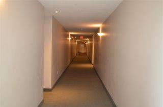 """Photo 17: 101 13277 108 Avenue in Surrey: Whalley Condo for sale in """"PACIFICA"""" (North Surrey)  : MLS®# R2154859"""