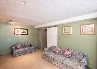 Photo 29: 25 Millbank Bay SW in Calgary: Millrise Detached for sale : MLS®# A1072623