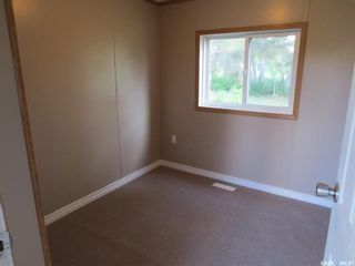 Photo 14: 24 Brentwood Trailer Court in Unity: Residential for sale : MLS®# SK845645
