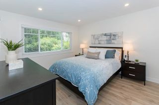 Photo 12: 1511 MCNAIR Drive in North Vancouver: Lynn Valley House for sale : MLS®# R2586241