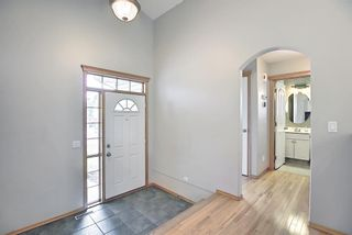 Photo 6: 106 LAKEVIEW Shores: Chestermere Detached for sale : MLS®# A1125405